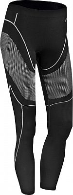 Trousers F-Lite Megalight 140 Stay Cool, functional pants women