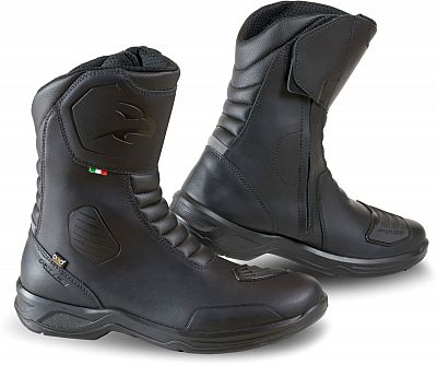 Falco-Atlas-botas-impermeable