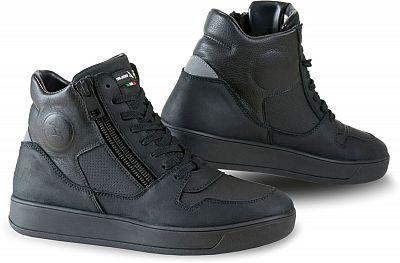 Falco-Cortez-zapatos-impermeables