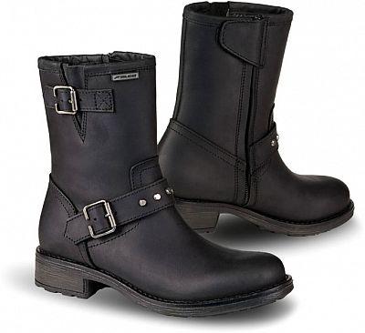 Falco-Dany-2-botas-impermeabilizan-mujer