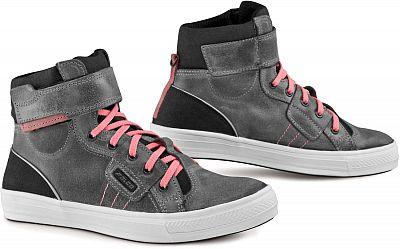 Falco-Kamilla-shoes-women