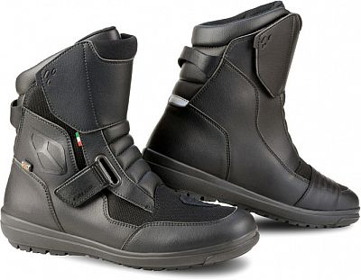 Falco Land 2, botas impermeable