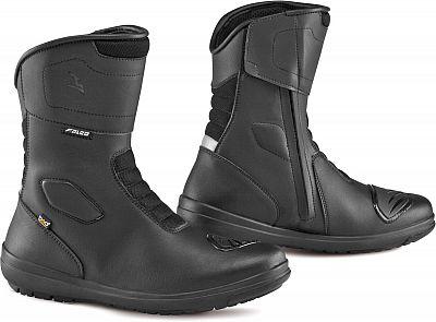 Falco-Liberty-2-boots-waterproof