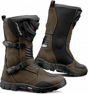 Falco-Mixto-2-ATV-boot
