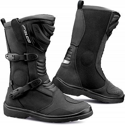 Falco-Mixto-2-boots