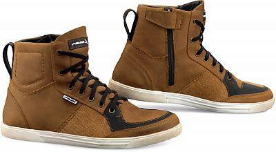 Falco-Shiro-shoes-waterproof