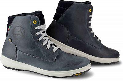 Falco-Trek-II-zapatos