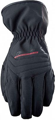 Five-All-Weather-guantes-impermeable