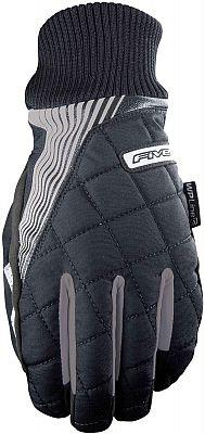 five-london-gloves-waterproof