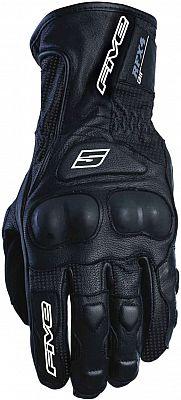 Five-RFX4-guantes-ventilados