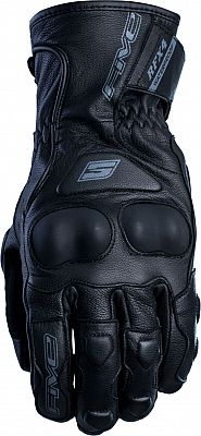 Five-RFX4-guantes-impermeable