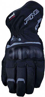 Five Wfx 3.2, guantes impermeables