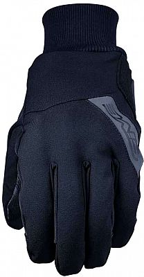 Five WFX Frost, Guantes