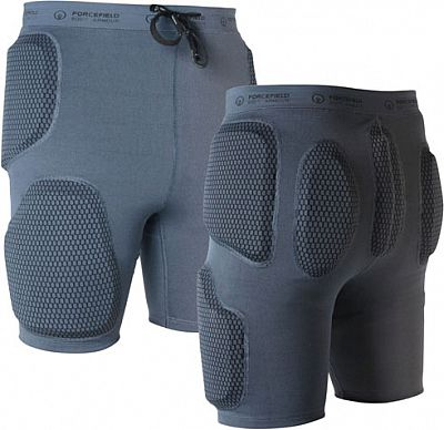 forcefield-action-sport-protector-shorts