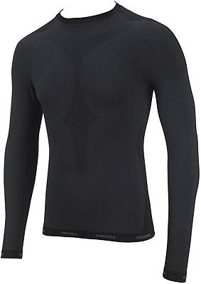 Forcefield-Base-Layer-funktional-shirt