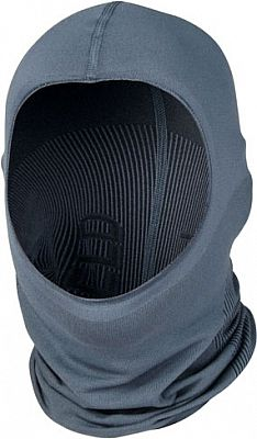 Forcefield-Base-Balaclava