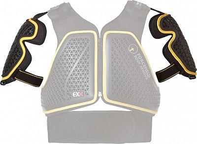 Forcefield EX-K Harness, protectores de hombro