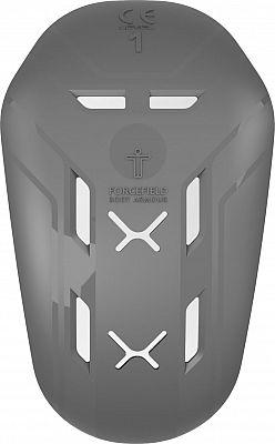 Forcefield Isolator PU L1, protectores de cadera