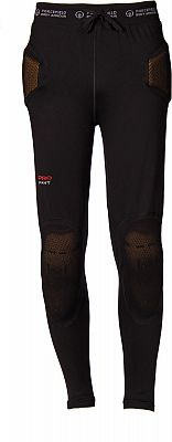 Forcefield Pro Pants 2, protector pantalones largos