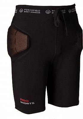 Forcefield Pro Shorts 2, protector de cortocircuitos