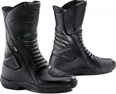 Forma Aspen, boots waterproof