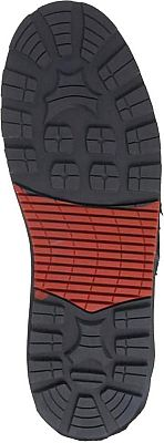 Forma Boulder, replacement sole