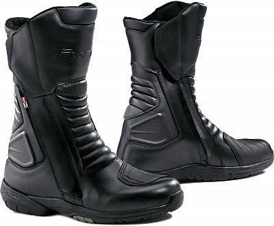 Forma-Cortina-botas-outdry