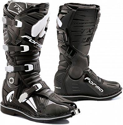forma-dominator-tx-20-boots