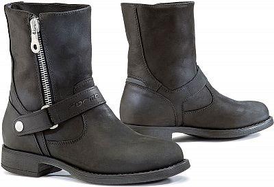 Forma-Eva-boots-women