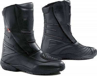 Image of Forma La Paz, boots
