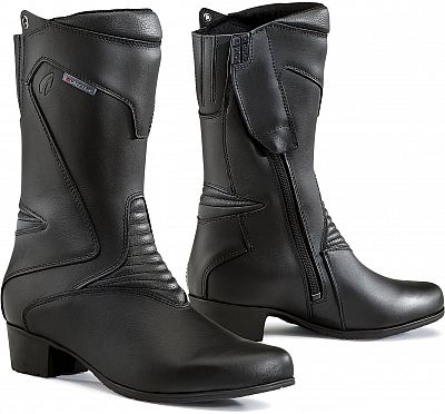forma-ruby-boots-women