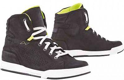 Forma Swift Flow, Zapatos
