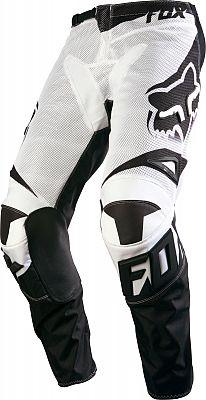 fox-180-airline-s16-textile-pants