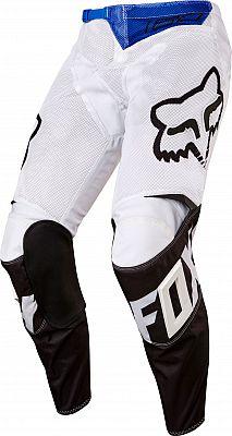 FOX-180-Airline-S17-Race-pantalones-textil