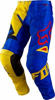 FOX 180 S15, textile pant