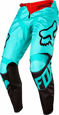 Motoin DK FOX 180 S17 Race, textile pants