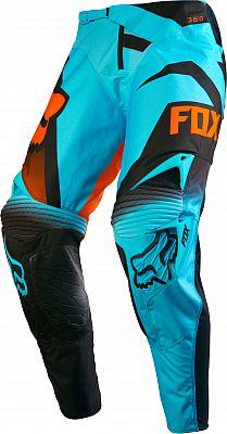 fox-360-s16-textile-pants