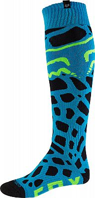 fox-coolmax-s17-grav-socks-thin