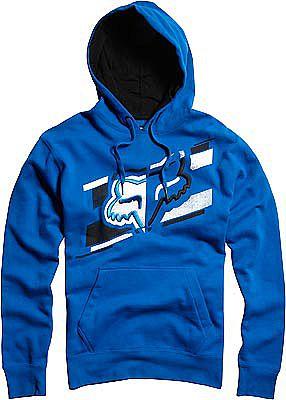 fox-dieter-s13-hoodie