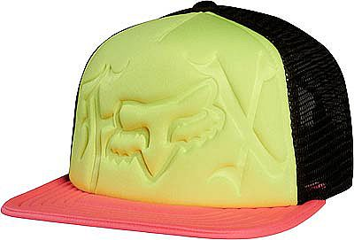 fox-fine-lines-s13-girls-cap