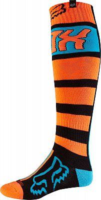 fox-fri-s17-falcon-socks