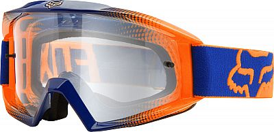 FOX Main S16, cross goggle