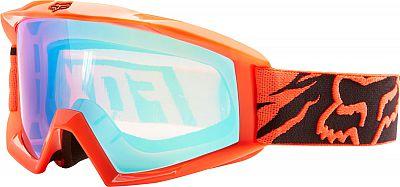 Motoin NL FOX Main S17 Race, goggles kids