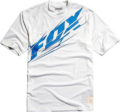 fox-mortex-s13-t-shirt