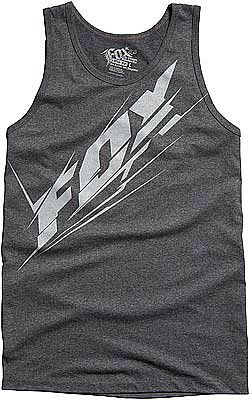 fox-premium-mortex-s13-tanktop