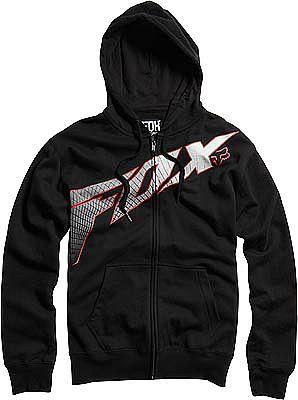 fox-redcard-s13-zip-hoodie