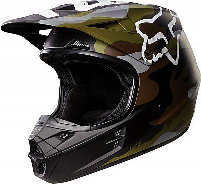 fox-v1-camo-s16-cross-helmet