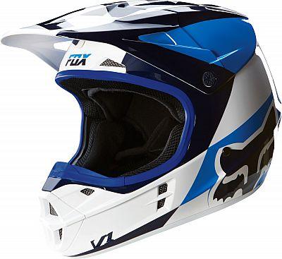 fox-v1-mako-s16-cross-helmet