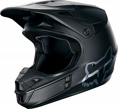 fox-v1-matt-s16-cross-helmet