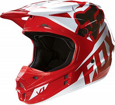 fox-v1-race-s16-cross-helmet